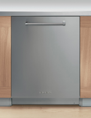 Countertop Dishwasher Philippines : ... Products > Built-In Dishwasher > IDW 155-60 - Built-In Dishwasher